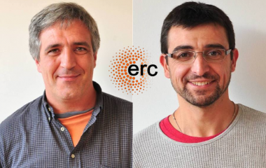 ERC_PoC_wordpress