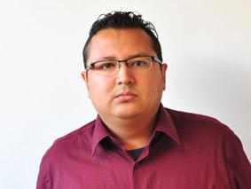 JuanPabloMartinez