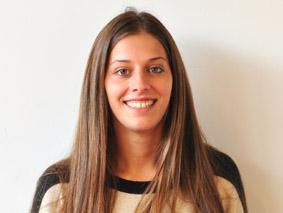 LorenaCapdevila