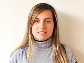 MargaridaBorrell