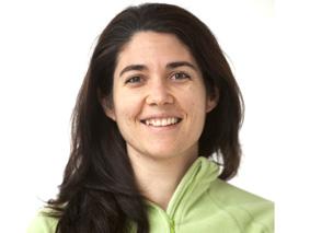 ANIOL RESCLOSA -  PARC CIENTIFIC UDG GIRONA -  REPORTATGE FOTOGRAFIC WEB DE INSTITUT DE QUIMICA COMPUTACIONAL I CATALISI (IQCC)