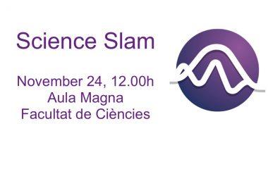 161115_scienceslam_anunci